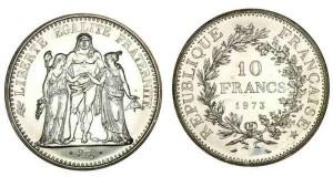 10-francs-hercule-1973