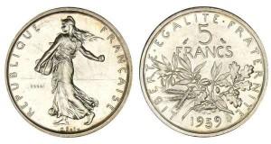 5-francs-semeuse-1959