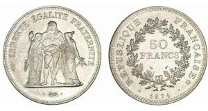 50-francs-hercule-avers