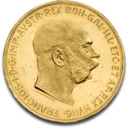 100-kronen
