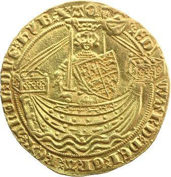 piece de monnaie moyen age