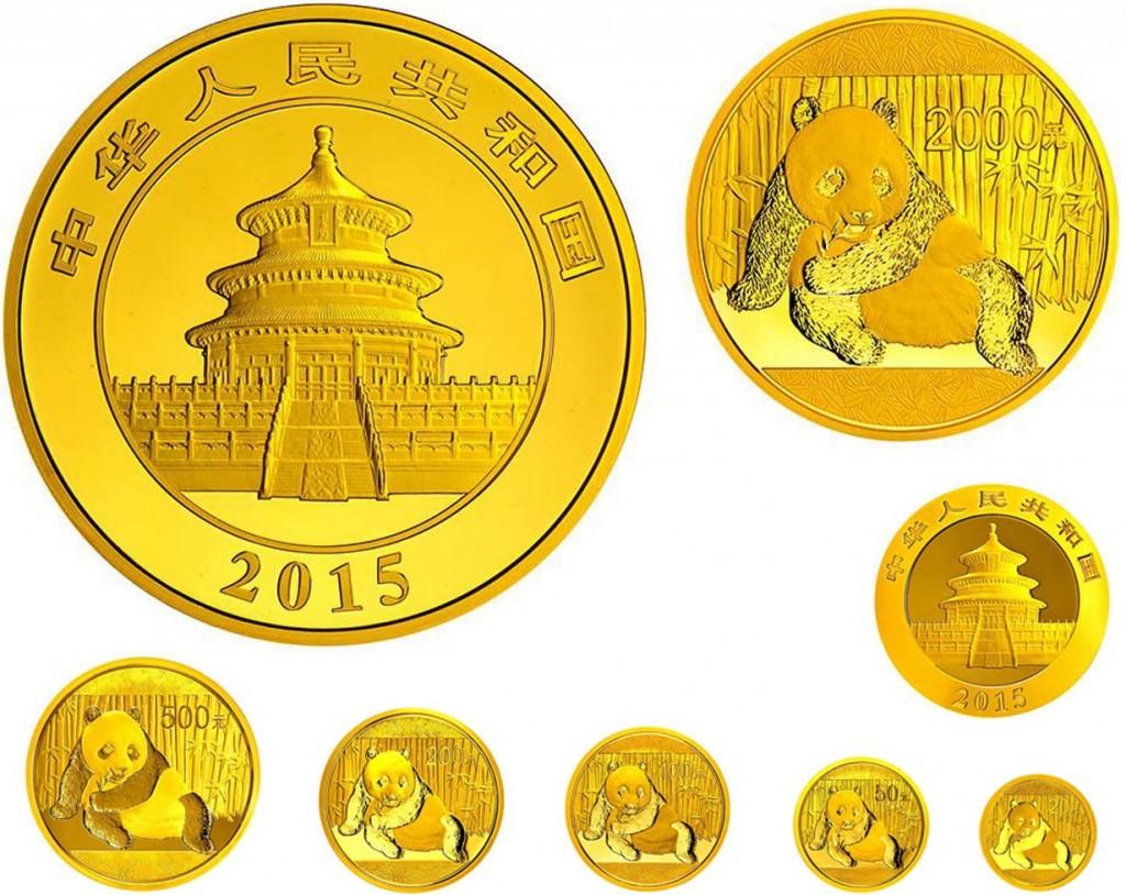 2015-GOLD-PANDA